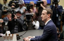 "A House of Commons committee has concluded that the firm's founder Mark Zuckerberg failed to show ""leadership or personal responsibility"" over fake news."