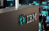 """IBM Brazil's research laboratory has been at the forefront of advances in AI research and collaborates with the technology ecosystem in the country"""