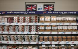 The warnings, including talk of whether rationing would be needed, are part of a chorus of concern from businesses who say they are weighed down by uncertainty