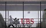 As well as the fine of €3.7bn, UBS has also been ordered to pay damages of €800m to the French state. Last month, UBS said it made net profits of €4.8bn last year