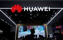 The US has placed bans on government agencies using Huawei products over concerns they pose a risk to national security