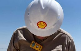 Shell will explore blocks COL 3 and GUA OFF 3, which cover about ​​880,000 hectares.