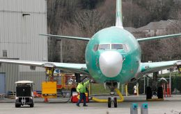 Questions have honed on an automated anti-stalling system of the 737 MAX 8, designed to automatically point the nose downward if in danger of stalling