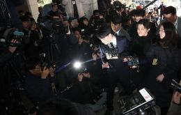 The covert filming of sex and nudity in South Korea has been described as epidemic and has sparked protests.