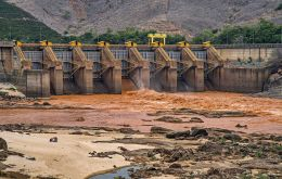 A prosecutor in Minas Gerais where the disaster occurred, told G1 his office had filed subpoenas with Vale in June to review safety documents regarding the dam