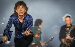 "Jagger, 75, apologized directly to fans on Instagram and Twitter. I really hate letting you down like this,"" he wrote"