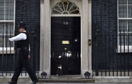 Downing Street aides have signaled the Prime Minister will make another last-ditch attempt to get her deal through the Commons after it was voted down three times