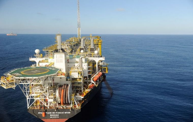 A number of large gas discoveries offshore Israel and in eastern Mediterranean waters in the last decade have made Israel a potentially lucrative prospect