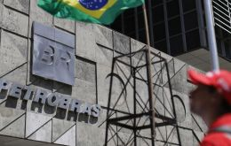 Switzerland has so far returned roughly 365 million Swiss francs (US$ 365.6 million) to Brazil related to Petrobras and construction firm Odebrecht