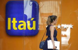 They joined Itau Unibanco SA, which remains the most pessimistic of the three after cutting its 2019 growth forecast for Brazil to 1.3% last Friday.