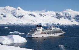 Cruise lines from Celebrity Cruises to Crystal Cruises, Hapag Lloyd, Hurtigruten, Seabourn Line and Silversea Cruises, have plans for new expedition cruise ships