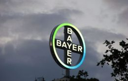 "Aprosoja Brasil, which called the initiative ""an awareness campaign,"" aims to galvanize farmers to report possibly unfair practices by Bayer or Monsanto"