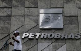 Economy minister Guedes said that President Bolsonaro has shown openness to the idea of privatizing Petrobras for the first time