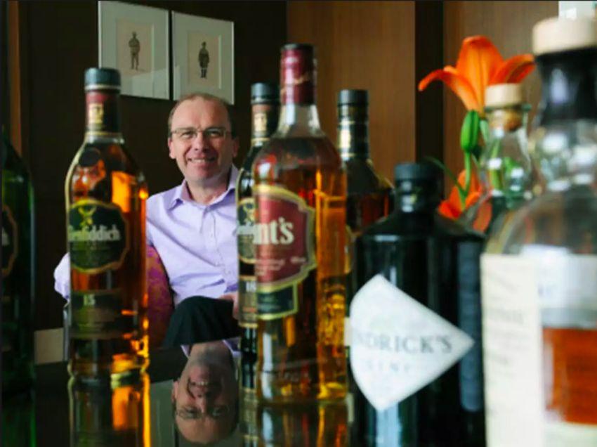 Sunday Times Rich List shows Scotland's richest billionaires 'getting richer'