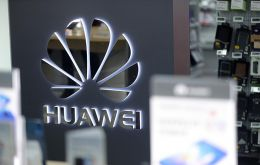 US Commerce Department will allow Huawei Technologies to purchase US made goods in order to maintain existing networks and provide software updates