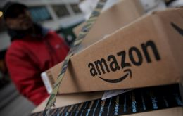 Amazon Inc has been seeking the exclusive rights to the .amazon domain name since 2012