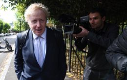 Johnson, the former foreign secretary, will be summoned to appear before a court over allegations of misconduct in public office, judge Margot Coleman said