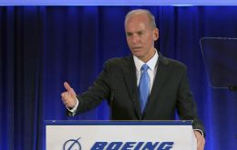 After two deadly crashes grounded the top-selling plane, Muilenburg acknowledged that the MAX crisis had shaken public confidence in the company