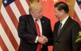 Xi and Trump have agreed to hold bilateral talks focusing on the US-China trade war during the summit.