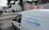 It was agreed that all necessary administrative measures will be taken to put an end to the Conecta S.A. and Distribuidora de Gas Montevideo concessions