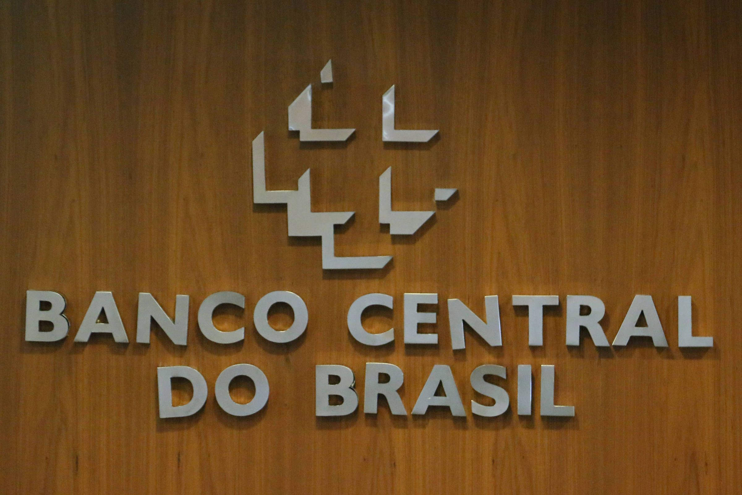 Economists forecast further interest rate cuts by Brazil's central