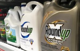 The ruling, is a boost to US agriculture giant Monsanto and its German parent company Bayer, which has been battered by a wave of lawsuits over Roundup