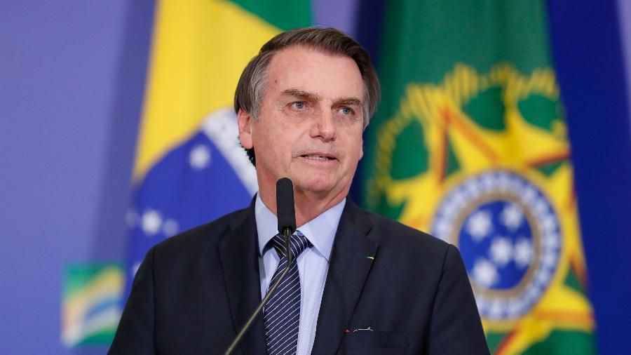 bolsonaro - photo #34