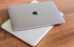 """The FAA is aware of the recalled batteries that are used in some Apple MacBook Pro laptops,"" the agency said, adding it ""alerted airlines about the recall"""