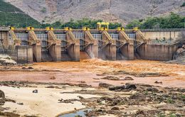 The country's National Mining Agency (ANM) had in February banned construction of new upstream dams in response to the Brumadinho tragedy