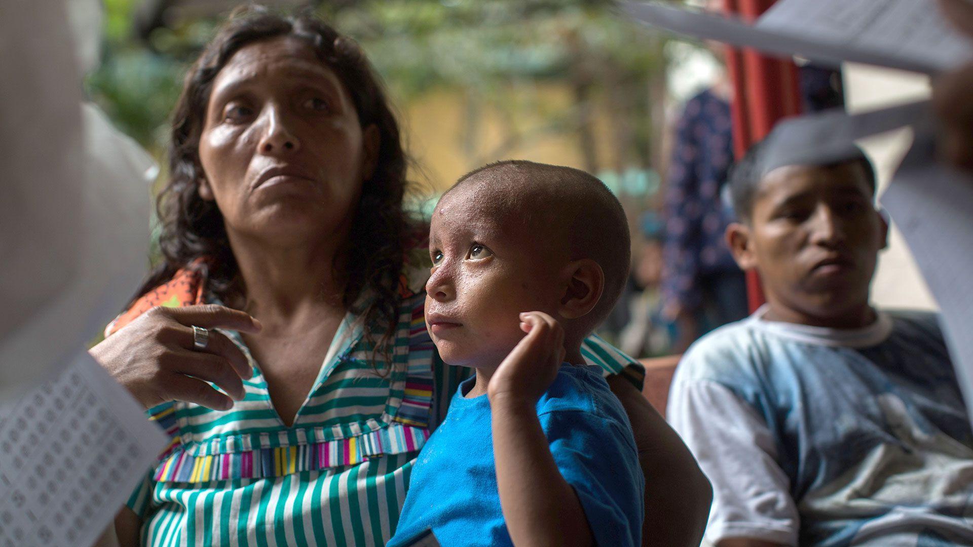 https://en.mercopress.com/data/cache/noticias/71971/0x0/venezuela-salud-2.jpg