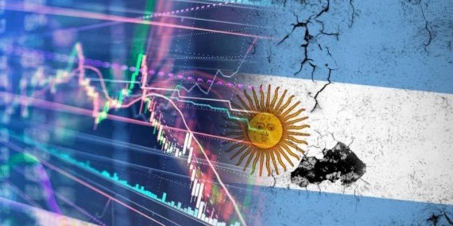 Argentina to extend maturities of worldwide bonds, IMF debt - Treasury minister