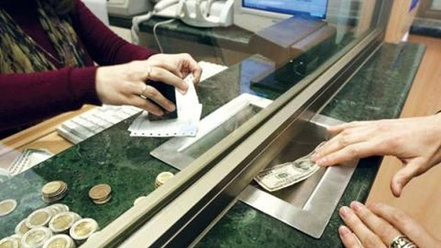 Argentina imposes foreign-exchange controls to contain the