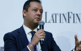 Deputy Finance Minister Gabriel Yorio said the transaction, which also includes a debt refinancing plan, would be the last support the government gives to Pemex