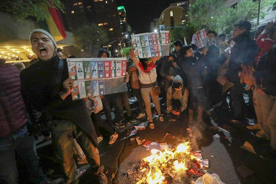 https://en.mercopress.com/data/cache/noticias/72947/0x0/1-protestas-bolivia.jpg