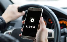 Uber has acknowledged particular problems in Latin America, where passengers and drivers have been robbed and assaulted and some even murdered.