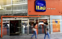 After the victory of Peronist Alberto Fernandez, which rattled investors, Itaú plans to carefully weigh his policies once he is in office to decide on its business strategy.
