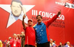 "Known as ""El Pollo"" (the Chicken), Carvajal was stripped of his rank by Maduro after coming out in support of Guaido as Venezuela's acting president in February"