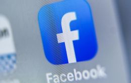 The ministry also said Facebook failed to inform users about the consequences of their privacy settings.
