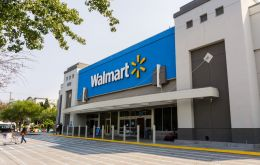 Walmart now runs 3,407 stores in Mexico, where it has more locations than in any other country outside the United States, its Mexican unit, Walmart de Mexico said