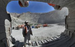 Demand for lithium is widely expected to skyrocket by 2025, but short-term oversupply has recently prompted several miners to delay major projects.