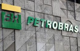Petrobras was at the center of the so-called Car Wash investigation that since 2014 uncovered a sprawling corruption scheme involving public contracts