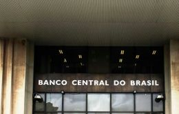 Brazil's central bank last week cut its benchmark Selic rate to a new low of 4.25% and signaled that its easing cycle was now over