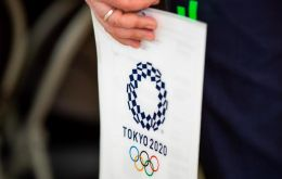 "It is not clear exactly when the rescheduled Games will take place, with the International Olympic Committee saying the new date would be ""beyond 2020 but not later than summer 2021"""