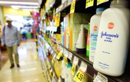 J&J said it would wind down sales of the product, which makes up about 0.5% of its US consumer health business, but retailers will continue to sell existing inventory