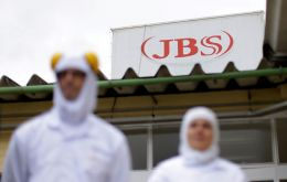 JBS SA is also facing challenges, as it is being sued by labor prosecutors in two Brazilian states over alleged failure to adequately protect workers