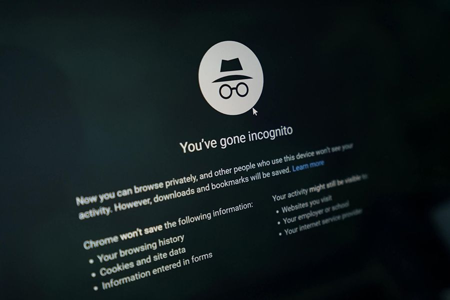 Google faces $5bn lawsuit in U.S. for tracking 'private' internet use