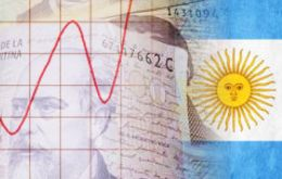 Bondholders now have until 5 pm New York time on July 24 to accept Argentina's debt proposal, according to a government statement