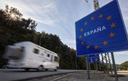 Spain has been among Europe's hardest-hit nations, but on Sunday it lifted a slew of restrictions in a bid to get its tourism industry back up and running.