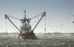 WTO has been seeking a deal for 20 years on eliminating billions of dollars in subsidies including from China and the EU, a move needed to protect fish stocks.