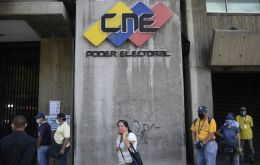Venezuelan authorities have called December 6 elections for the National Assembly, the only government branch led by the opposition but which has been left powerless